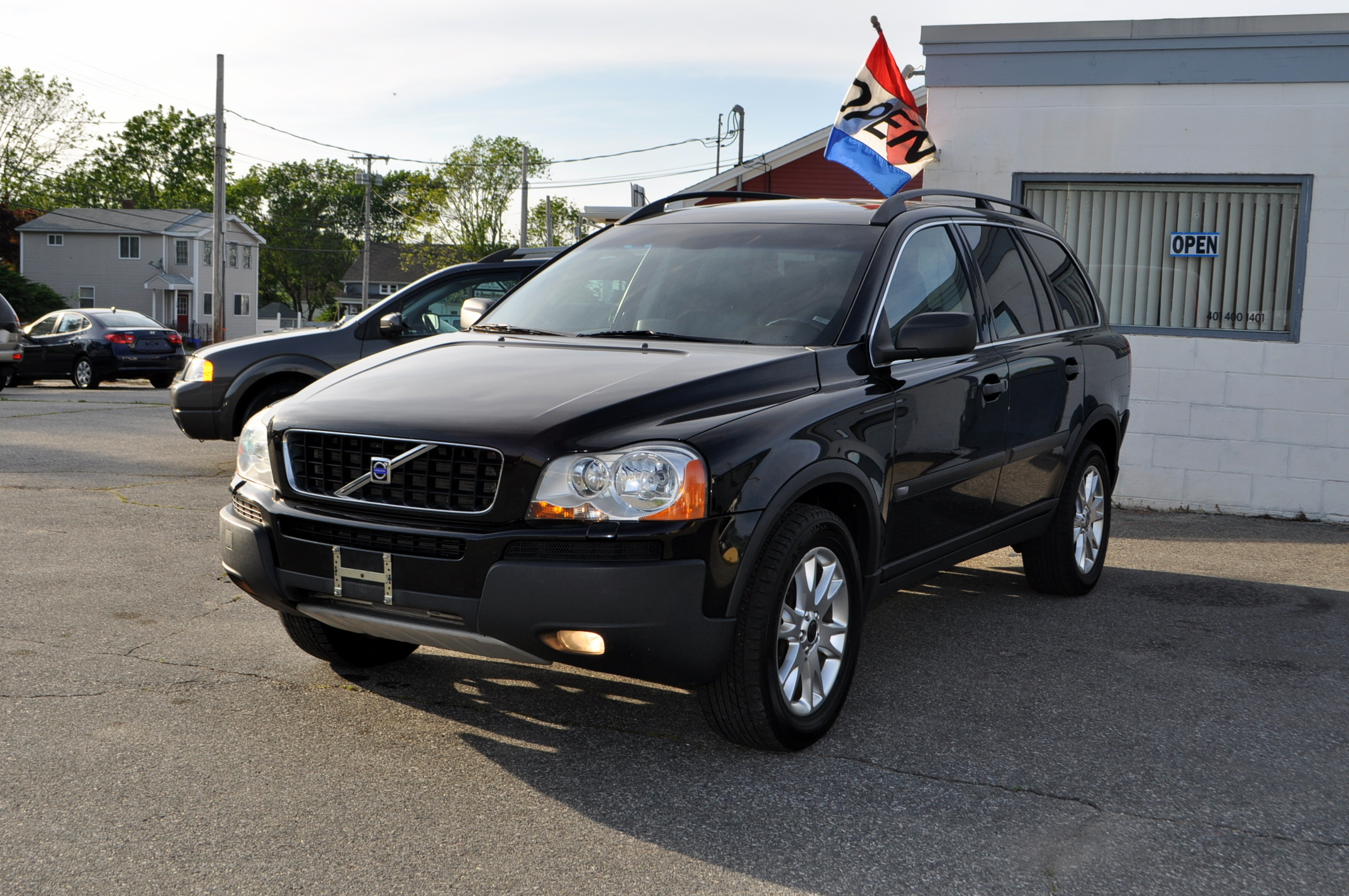 en salvage online cert auto view on copart atlanta west volvo left of auctions ga silver title for sale lot carfinder in